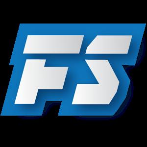 Forex 1.0