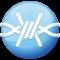 FrostWire – Torrent Downloader