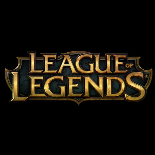 Top 5 Best Android Apps to install if you Play League of Legends (LoL)