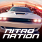 App of the day: Nitro Nation Online Real Racing Game for Android