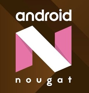 App of the Day: Nougat Launcher for Android