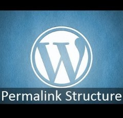 How to Modify Custom Post Type Permalinks in WordPress