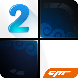 Piano Tiles 2™(Don't Tap…2)