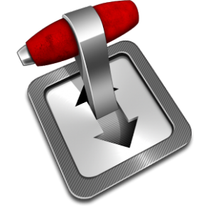 Top android apps to download torrent on smartphone and tablets.