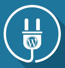 How to Create Site-Specific WordPress plugin