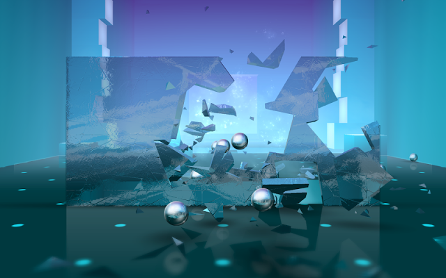 Smash Hit v1.4.0 .apk File
