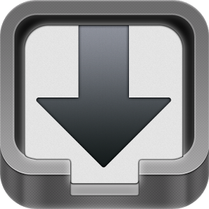 Tanso Download Manager