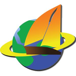 Ultrasurf apk for android download