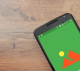 how to change wallpaper settings on android