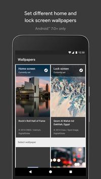 Wallpapers v1.0.139964517 .apk File