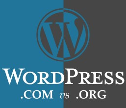 WordPress.org VS WordPress.com (Who Wins)