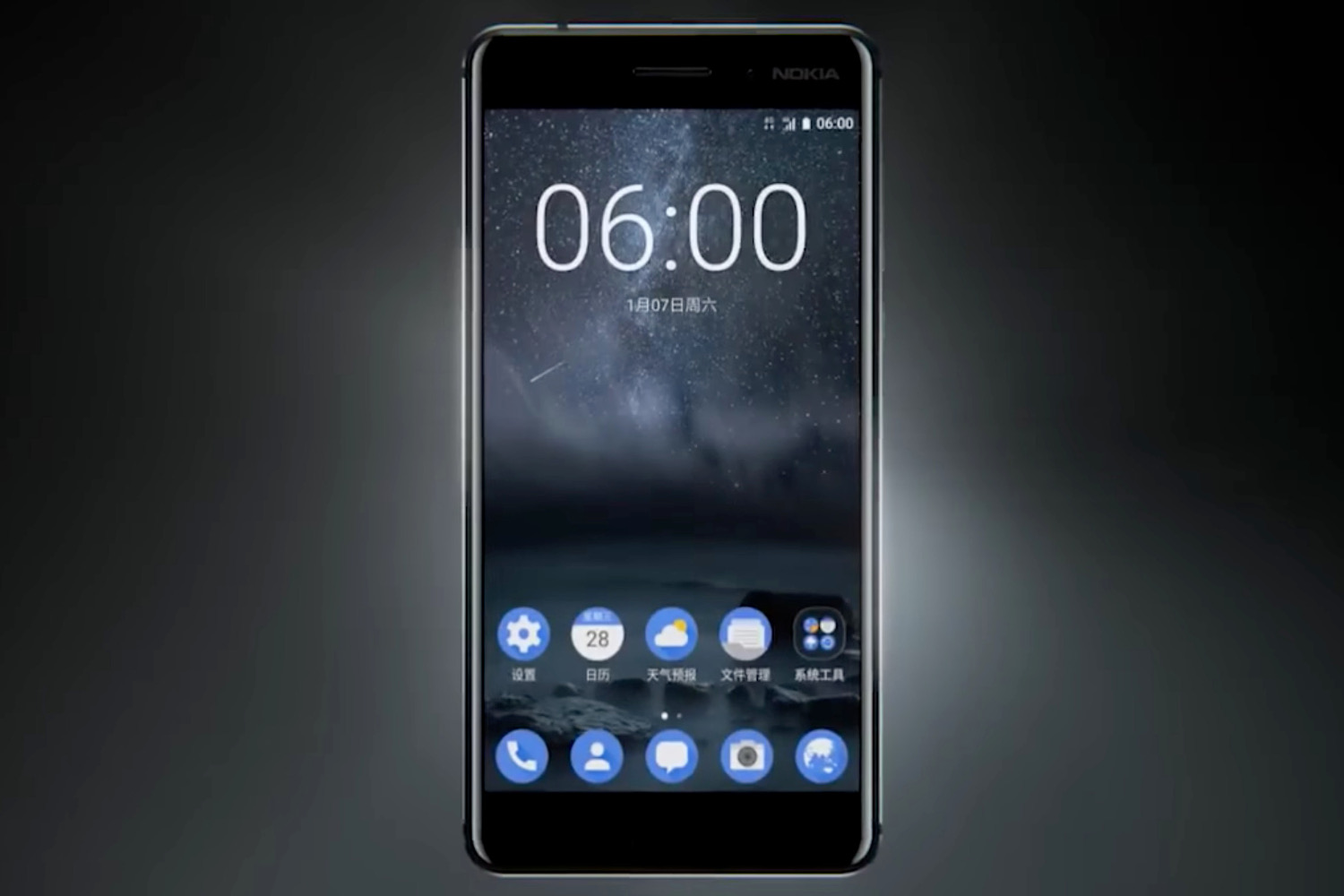 Nokia 6 Specs and Prices by countries