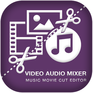 Audio Video Editor