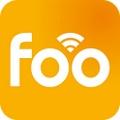FooTalk – Free Calls