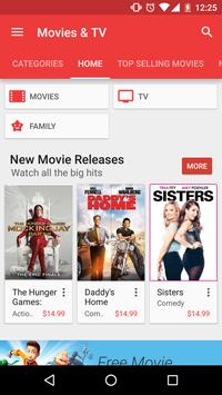 Google Play Store v7.3.07.K-all .apk File