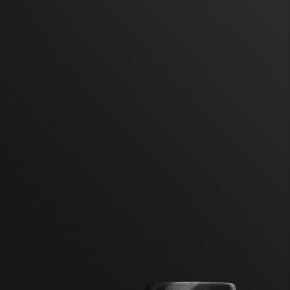 Download Stock Wallpapers of LG G6 (Resized for V20 V10 G5