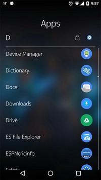 Launcher for Nokia 6 v1.1 .apk File
