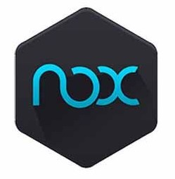 Download Nox App Player for Laptop & PC (Windows 7,8,10)