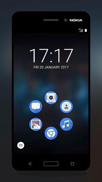 Theme for Nokia 6 v1.0 .apk File