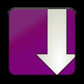 Torrentex – Torrent Downloader