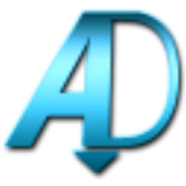 aDownloader – torrent download