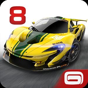 asphalt 8 game download for windows 7