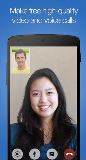 imo free video calls and chat v9.8.000000004721 .apk File
