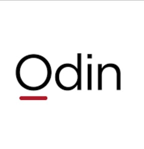 Download Odin 3.12.3 Flashing Tool for Samsung