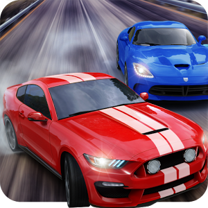 Racing Fever Game