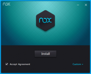 Quick Tip: How to Root Android Nox App Player