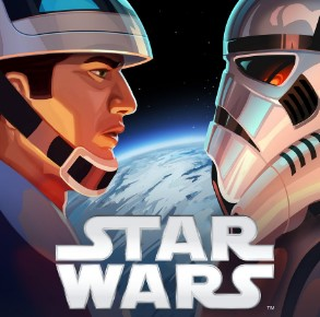 Star Wars™: Commander Game