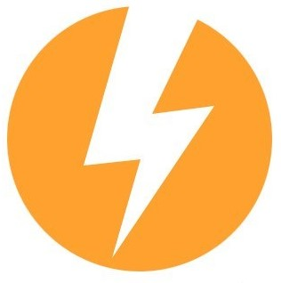 Download DAEMON Tools Ultra 5 32/64-bit Setup