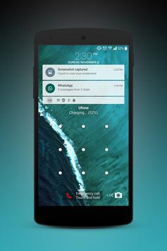 Icon Pack for Moto Z Play v3.0.0 .apk File