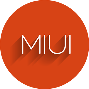 xiaomi-mi-pc-suite-free-download
