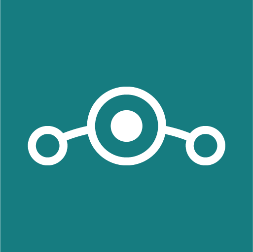 Update Android Orea 8.0 on Nexus 7 (2013) with LineageOS