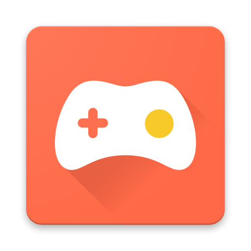 Download Omlet Arcade in Laptop/PC (Windows 7,8/10 or Mac) | Softstribe