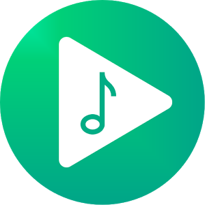 Music Player 2018