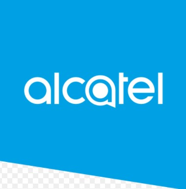 Download Latest Alcatel USB Drivers (All devices) | Softstribe