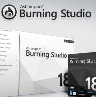 ashampoo burning studio windows 7 64 bits