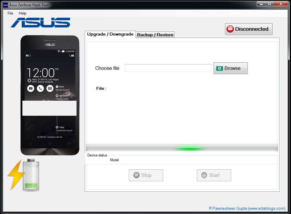 Asus-ZenFone-Flash-Tool