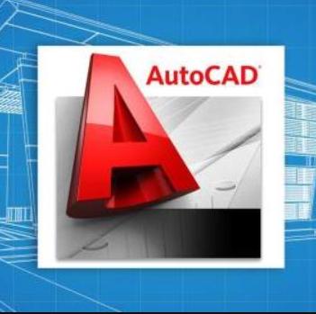 3 Best Alternatives To Autodesk Autocad 2018 Softstribe