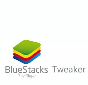 BlueStacks Tweaker 3 22 0 Latest Free Download | Softstribe