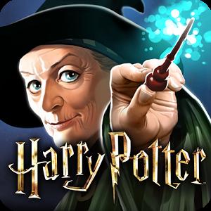 harry potter go apk free download