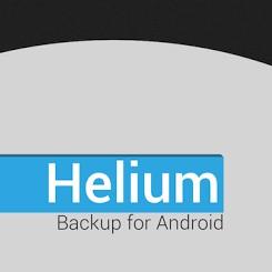 helium app sync pc download