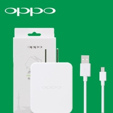 Download Latest Oppo Official Firmware Files | Softstribe