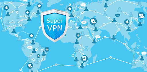 VPN Android Apps