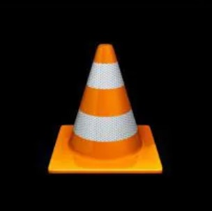 VLC media Player 32 bit thumbnail