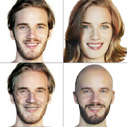15 Best Android FaceApp Alternatives in 2019 | Softstribe