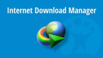how to install internet download manager for free