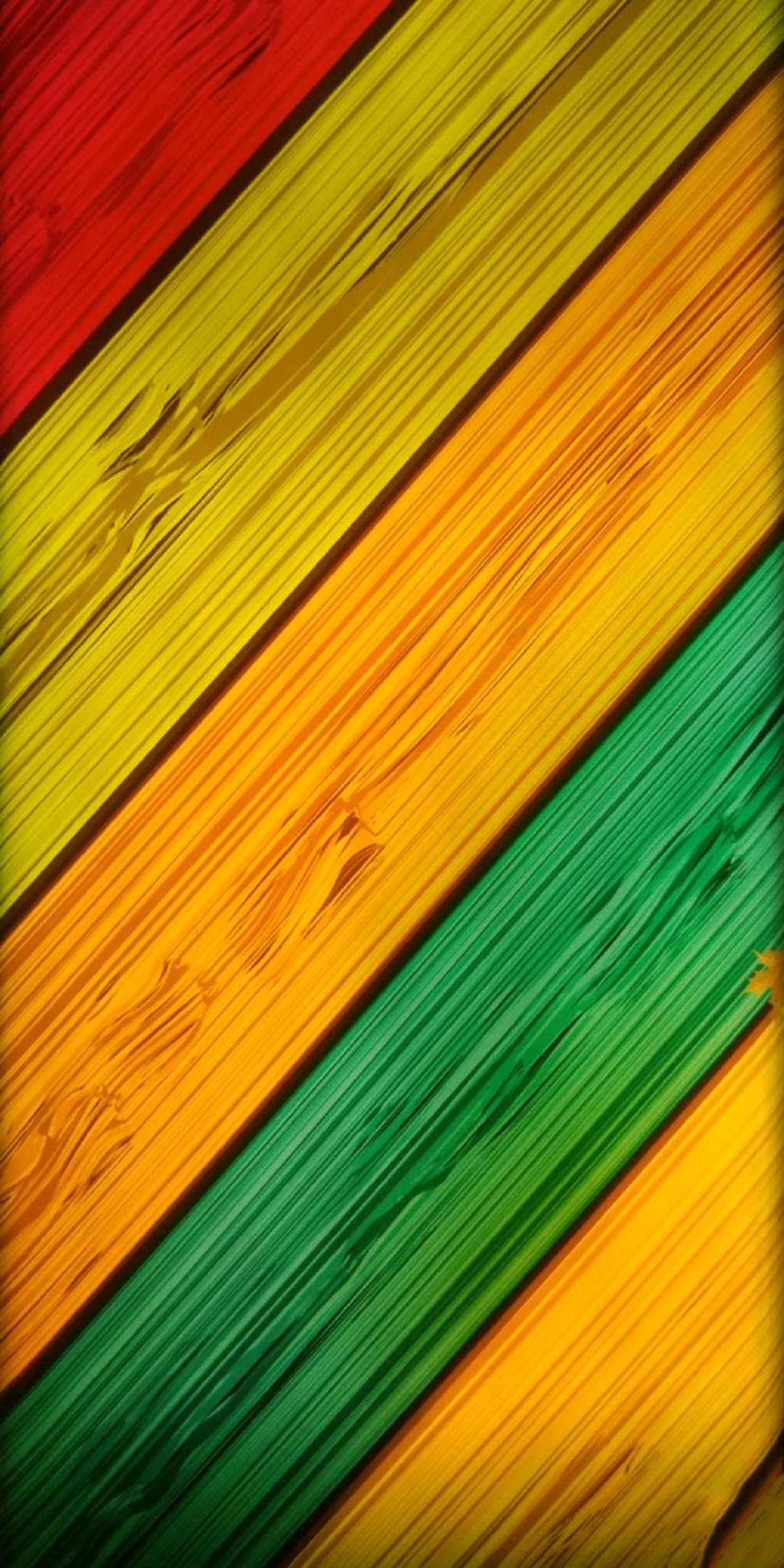 Xiaomi Redmi 5 Plus Home Wallpaper